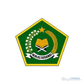 Kemenag RI Logo vector (.cdr)