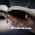 Angels Around Us By Billy Graham