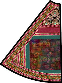 textile digital print design,print pattern textile designs,textile design gallery,free textile designs,shutterstock design images