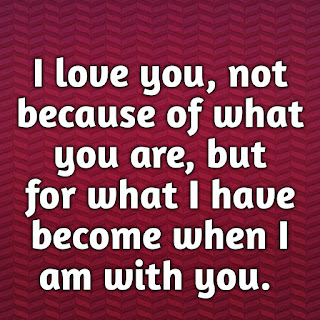 Happy Valentine's Day 2017 Quotes for  girlfriend
