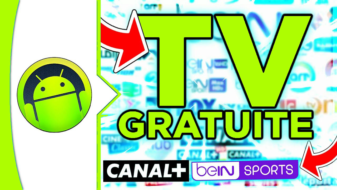 avoir la tv canal bein sport gratuitement. Black Bedroom Furniture Sets. Home Design Ideas