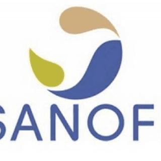 Sanofi Advanced degree in life sciences pharmacy for Senior Medical Regulatory Writers