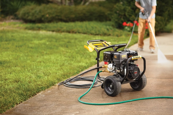 austin-power-washing-service