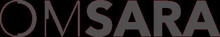 omsara-logo.png