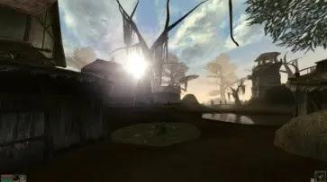 Full-Blown Customization,Elder Scrolls Online VI,Morrowind,