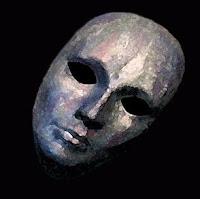 hombre de la máscara de hierro