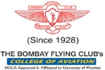 Top-10-air-hostess-institute-in-India-Bombay-flying-club-college-of-aviation-Mumbai