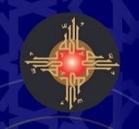Seksualitas dalam Alquran, Hadis dan Fikih: Mengimbangi Wacana Patriarki