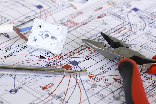 The importance of maintaining electrical installations