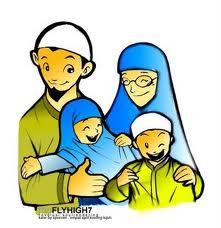 Image Result For Kata Mutiara Islam Keluarga Sakinah