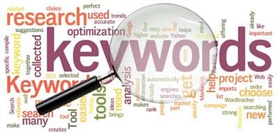 ما هي الكلمات المفتاحية ؟ أهميتها و طريقة إستخدامها مع أفضل الأدوات المجانية للحصول عليها