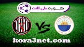 تفاصيل مباراة الشارقة والجزيرة اليوم 24-9-2021 دورى الخليج العربى الاماراتى