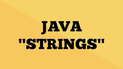 String replaceAll() example
