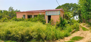 darbhanga-phc-with-no-facility