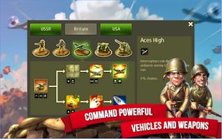 Toy Defense 2 Mod Apk Unlocked all item