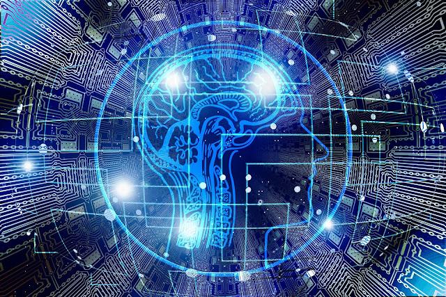 beyin kanamasi ameliyati