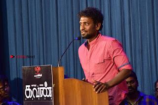 Kavan Tamil Movie Press Meet Stills  0026.jpg