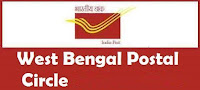 West Bengal Postal Circle GDS