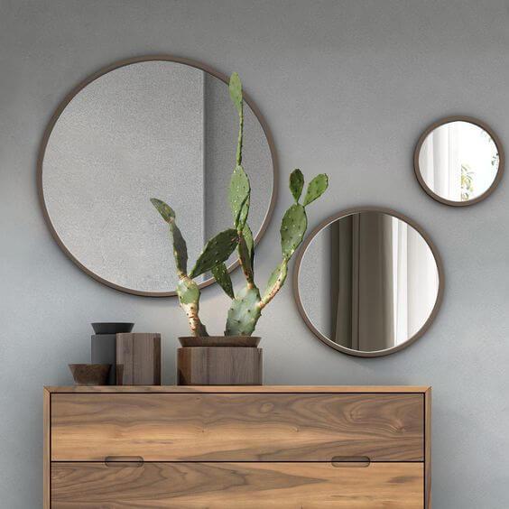 4-ide-diy-menggunakan-cermin