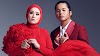 Lirik Lagu : Takdir Tercipta - Hafiz dan Adira