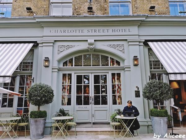 Charlotte-street-Hotel-Fitzrovia