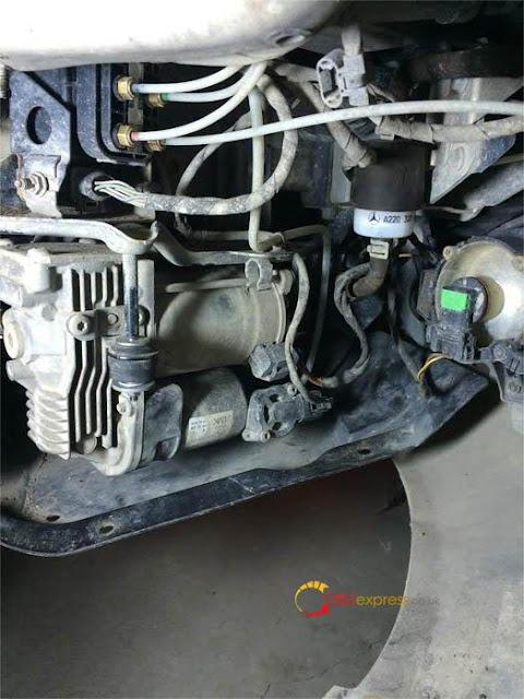 mb-diagnostics-2010-benz-s550-04