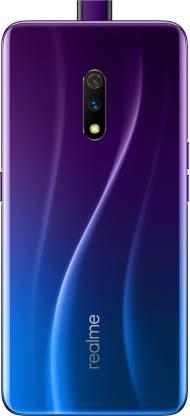 best mobile phones under 15000 | 4gb/128gb | samsung galaxy | vivo phones | redmi