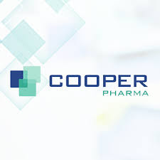 cooper-pharma-recrute-des-pharmaciens- maroc-alwadifa.com