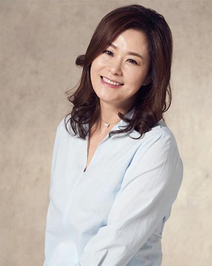 Lee Hwa-kyung ($935M)