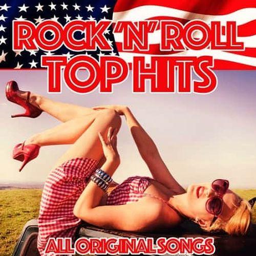 Rock 'n' Roll Top Hits