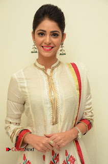 Priyanka Bharadwaj Pictures at Mister 420 Audio Launch ~ Bollywood and South Indian Cinema Actress Exclusive Picture Galleries