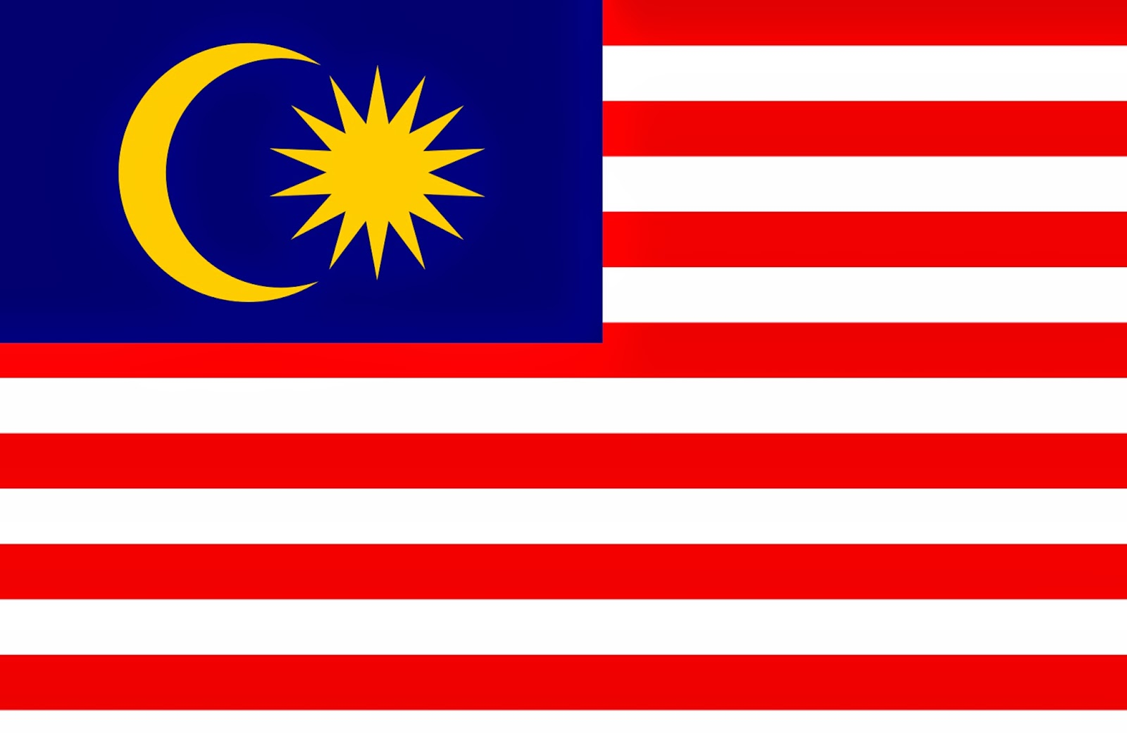 My Home Design Cheats Love Bendera Malaysia