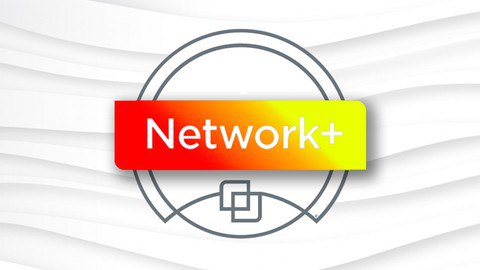 CompTIA Network + N10-007 Practice Test [Free Online Course] - TechCracked