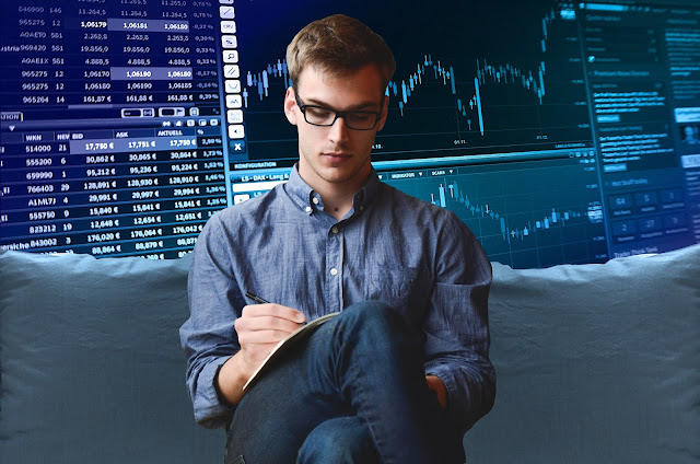 Trading Strategies in Forex Market  , The brokerage license for leveraged transactions , Forex financial literacy and accurate recognition of the market , Forex demo account trading practice , Basic steps in Forex market trading strategies , Analysis of investor profile , Transaction discipline , Collateral level ,