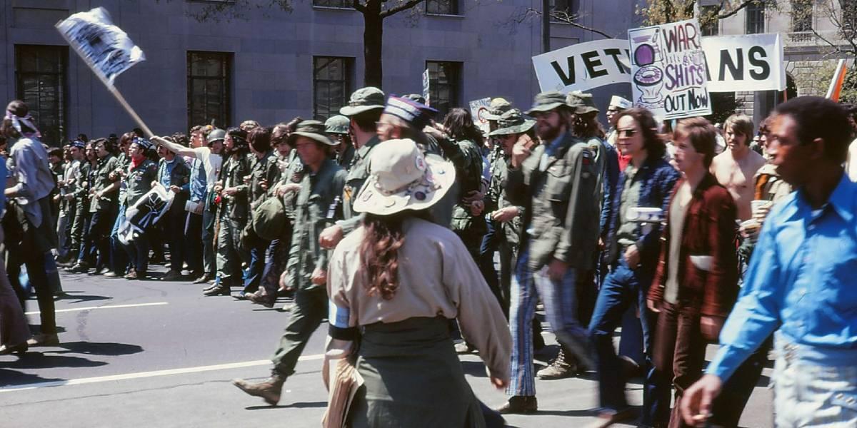 literatura paraibana ensaio documentario 1971 apple guerra vietna musica melhores albuns angela davis