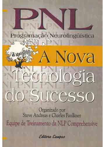 pnl a nova tecnologia do sucesso