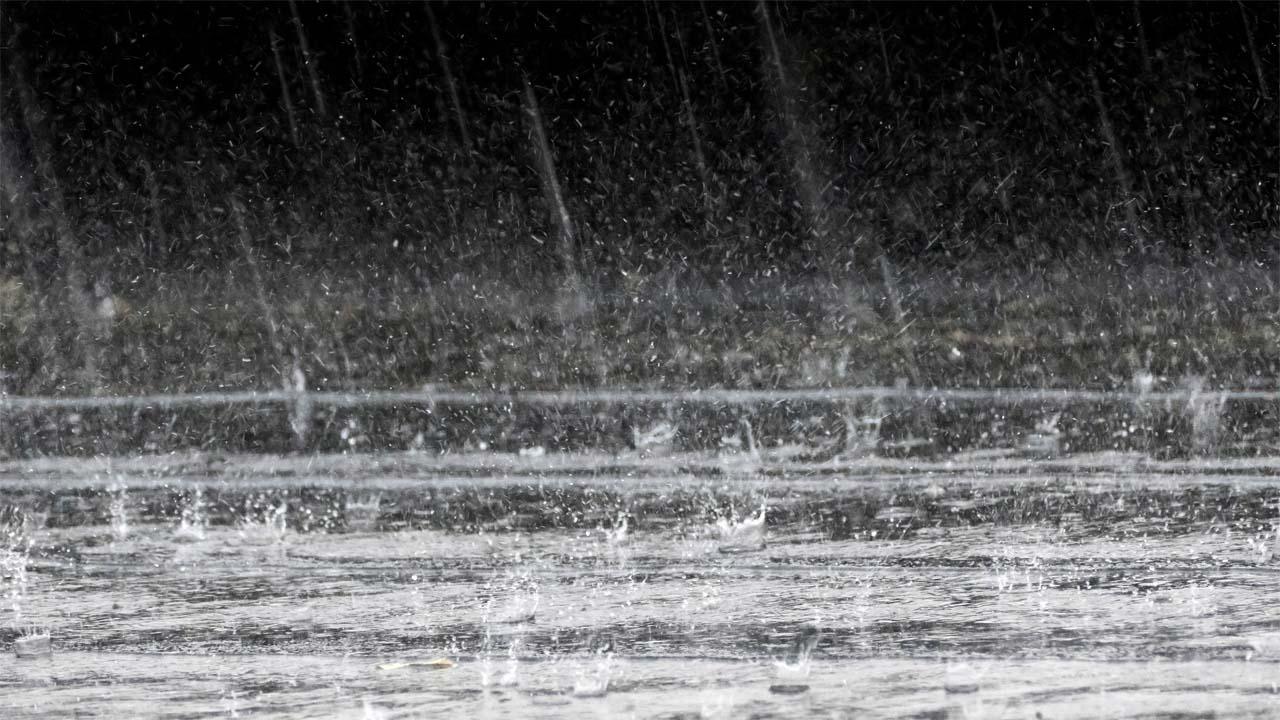 Ketika Allah SWT Tagguhkan Hujan Karena Satu Orang yang Bermaksiat di Masa Nabi Musa AS