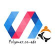 「Polymer.co-edo meetup #1」に参加しました