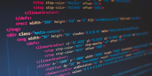 Cara Membuat Wrap Text di Tag PRE HTML