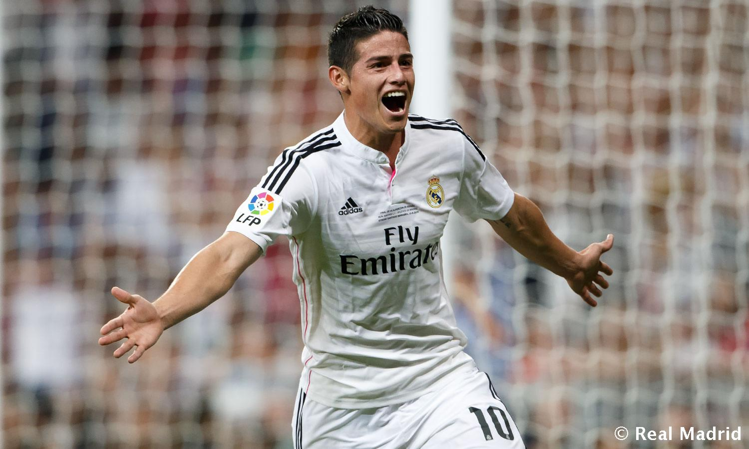 supercopa-2014-madrid-atletico-james
