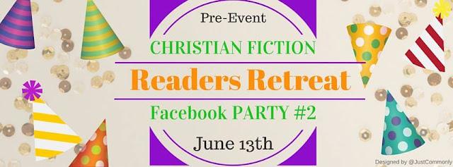 https://www.facebook.com/events/734448870028721/