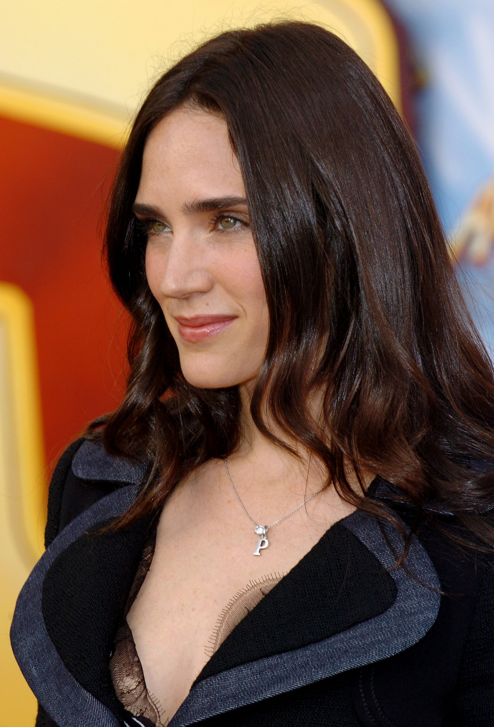 jennifer connelly - photo #13
