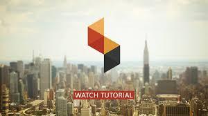 Skrwt sin duda es una muy buena aplicación para hacer recortes a tus imágenes y corrige distorsiones prueba