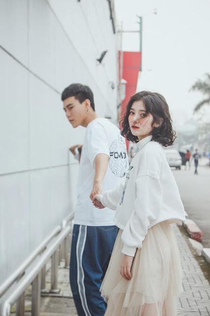 Đặng Khánh Linh 2k4