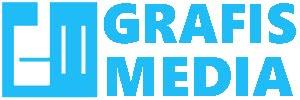 Grafis Media