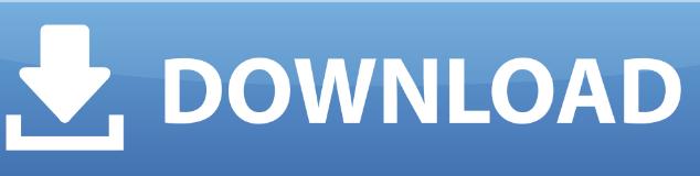 download next launcher 3d shell lite full version