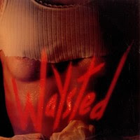 [1984] - Waysted