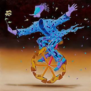 figura-humana-surrealismo-y-color pinturas-surrealistas-cuadros-oleo