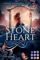 https://ruby-celtic-testet.blogspot.com/2020/05/stoneheart-befreites-feuer-von-Asuka-Lionera.html