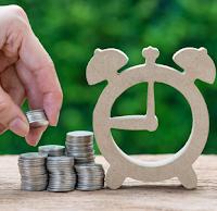 Pengertian Investasi Jangka Pendek, Fungsi, Jenis, Kelebihan, dan Kekurangannya